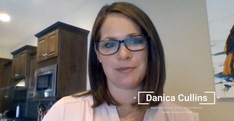 Danica4.jpg