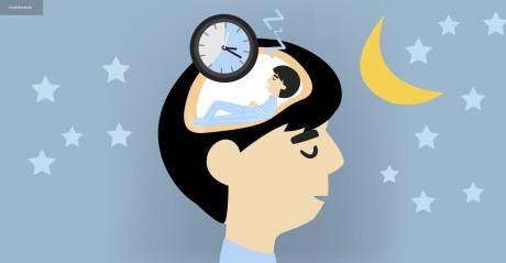 NPI1120-Sleep and Stress-1540x800.jpg