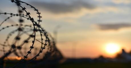 Prison 2020.jpg