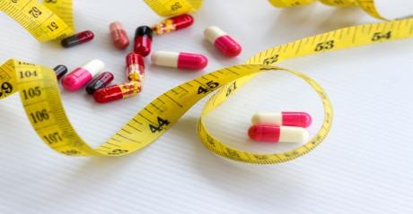 Weight loss supplements 2021.jpg