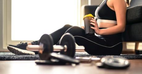 Workout Protein_1352116685.jpg
