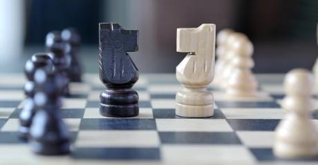 chess NR war for web.jpg