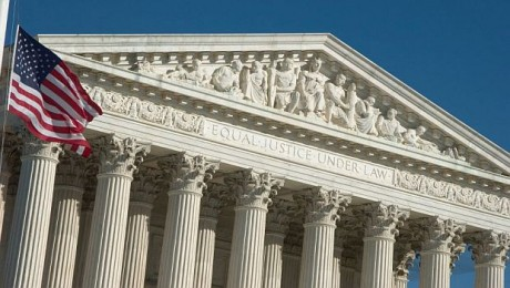 Supreme Court settles fate of DMAA