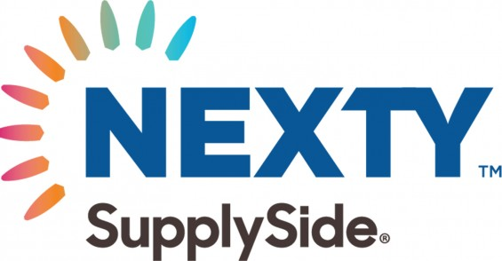 2020 SupplySide NEXTY Awards Finalists – gallery