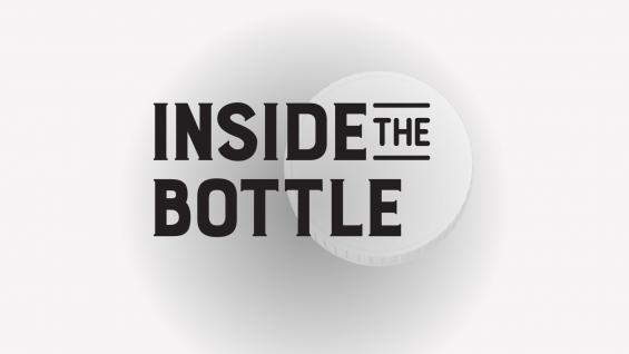 Inside the Bottle fosters collaboration in the supplement industry