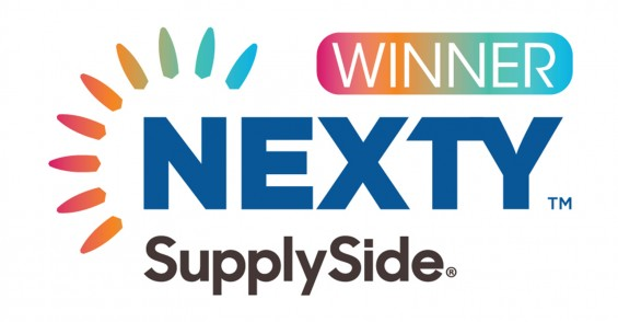2020 SupplySide NEXTY Award Winners – gallery