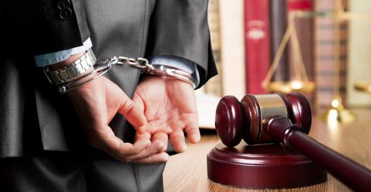 Chinese supplier arrested at 2017 trade show sentenced to prison.jpg