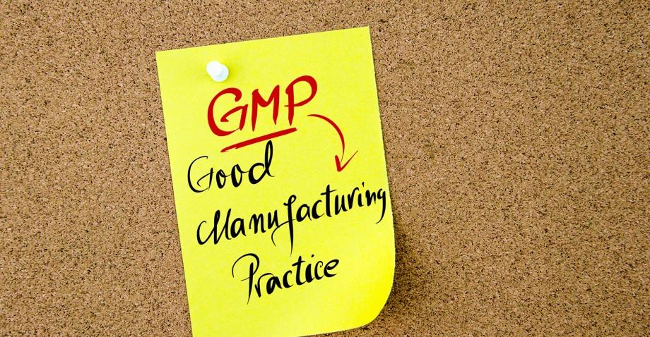 GMPs.jpg