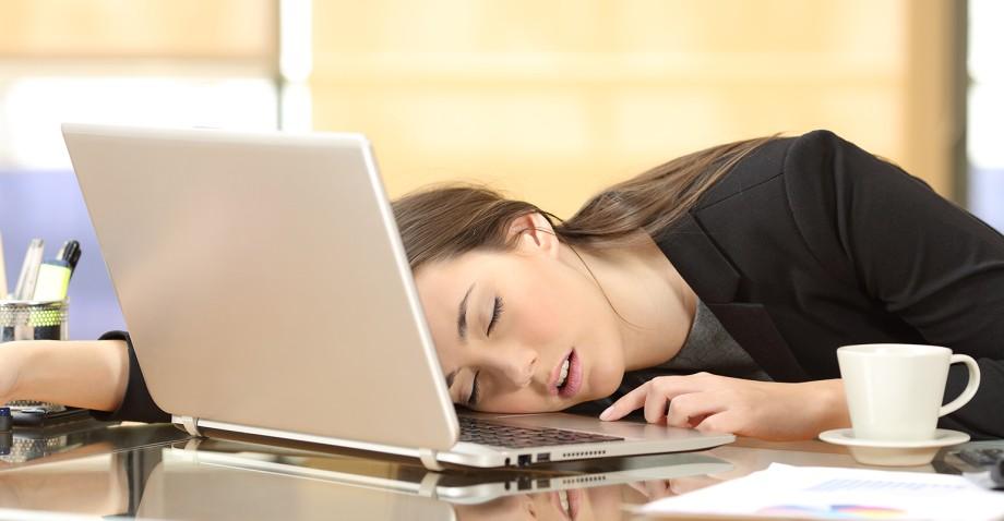 The impact of sleep on health.jpg