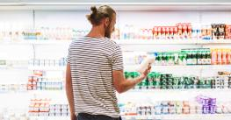 Formulation considerations for probiotic-rich foods, beverages.jpg