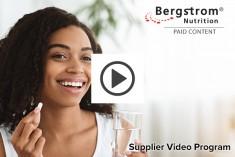 Promo block-Bergstrom-v2