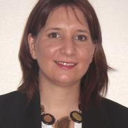 anne-laure