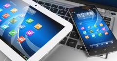 Natural Product Apps—An Untapped Market Opportunity?