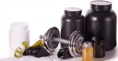 Banned substances in sport are not always clearly defined.jpg