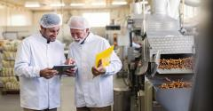Building trust in a contract manufacturer's supply chain.jpg