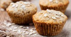 Clean label bakery.jpg