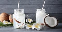 Coconut water nutrition and manufacturing.jpg