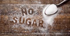 Consumer behaviors around sugar and natural sweeteners.jpg