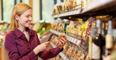 Consumer feedback on functional foods and ingredients.jpg