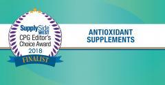 ECA 2018 Antioxidants
