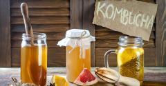 Functional beverage formulation, ingredients.jpg