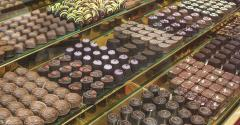 Innovation trending in confectionery and bakery products.jpg