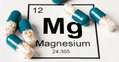 Magnesium Cornerstone of Nutritional Health Insurance.jpg
