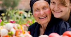 NPI-DM-HealthyAging-0619-1200x400.jpg