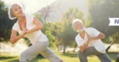 NPI-FR-HealthyAging-0419-1200x400.jpg