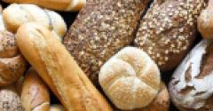 NPI-RPT-Bakery-0619-1200x400.jpg