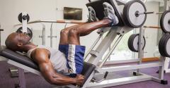 Powering muscle gains.jpg
