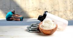 Protein powder consumer base.jpg