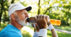Protein to help age-related sarcopenia.jpg