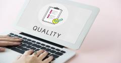 QC-Quality-Control-Ashwagandha-Monographs