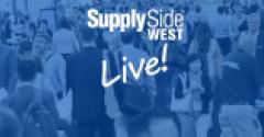 SSW Live Still New.jpg