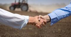 Seeing suppliers as true partners is key to successful business continuity planning.jpg