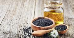 Standardization of black seed oil.jpg