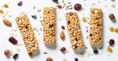 Takeaways On-the-go nutrition.jpg
