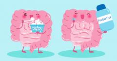 Takeaways Probiotics—a big iceberg.jpg
