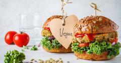 The battle over vegetarian product names.jpg