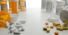 The difference between dietary supplements and drugs.jpg