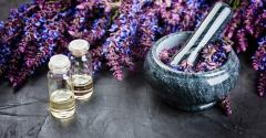 The healing evolution of sage in natural products.jpg