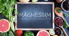 The science behind magnesium's roles in brain health.jpg