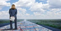AHPA Webinar a Roadmap to FSMA Compliance