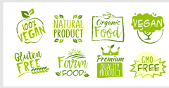 food certifications.png