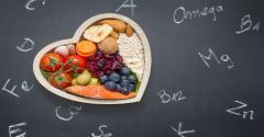Food formulation