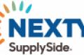 NEXTY logo.PNG