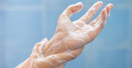 01_14 Meritech handwashing for edesia nutrition.jpg