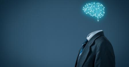 Artificial intelligence in product development.jpg