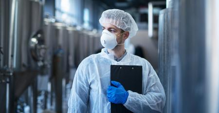 Auditing food processing equipment.jpg